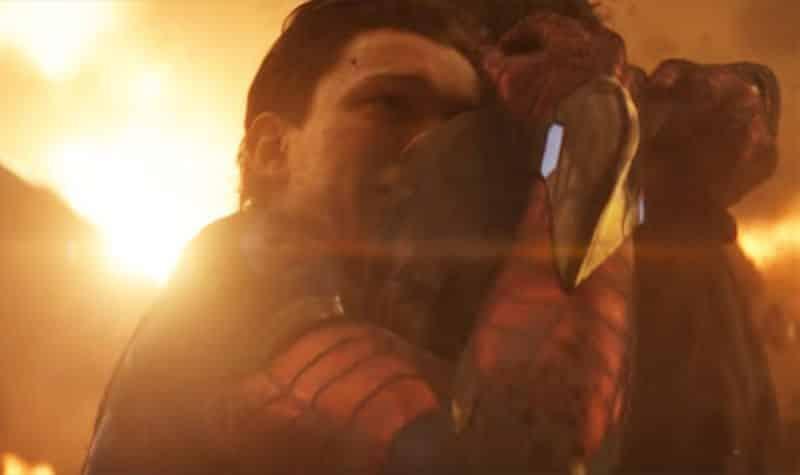 O que será do Universo Cinemático Marvel após Vingadores – Ultimato? 8