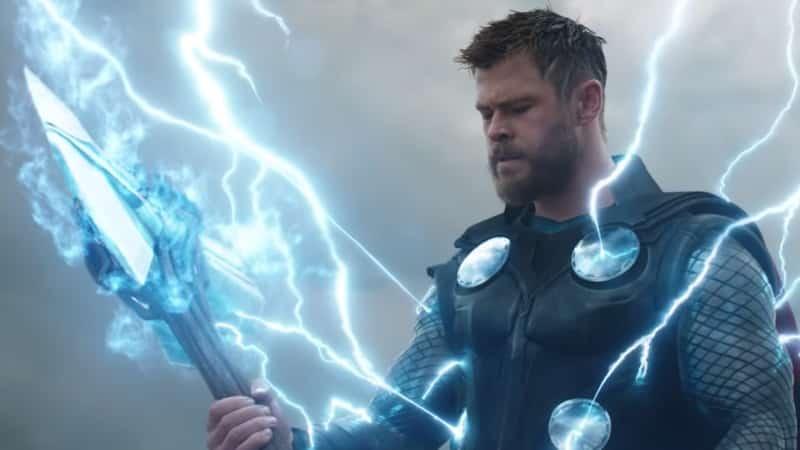 O que será do Universo Cinemático Marvel após Vingadores – Ultimato? 3