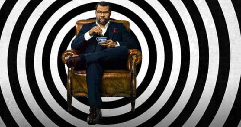 """O que já podemos dizer de """"Twilight Zone"""" de Jordan Peele? 2"""