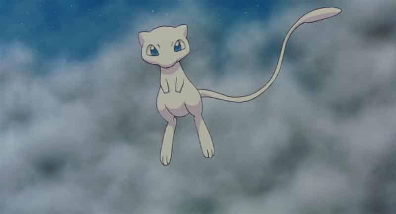 Pokémon: Detetive Pikachu - Teremos um Universo Compartilhado? 3