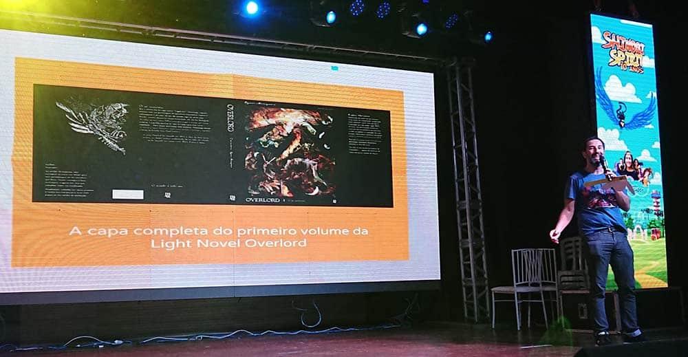 Confira o que rolou nos 10 anos do Shinobi Spirit em Curitiba 23