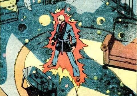 Os Vingadores A Saga de Korvac 2