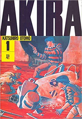 Taika Waititi anunciado no live-action de Akira 2