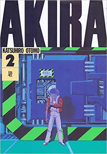 Taika Waititi anunciado no live-action de Akira 3