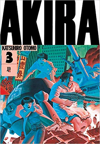 Taika Waititi anunciado no live-action de Akira 4