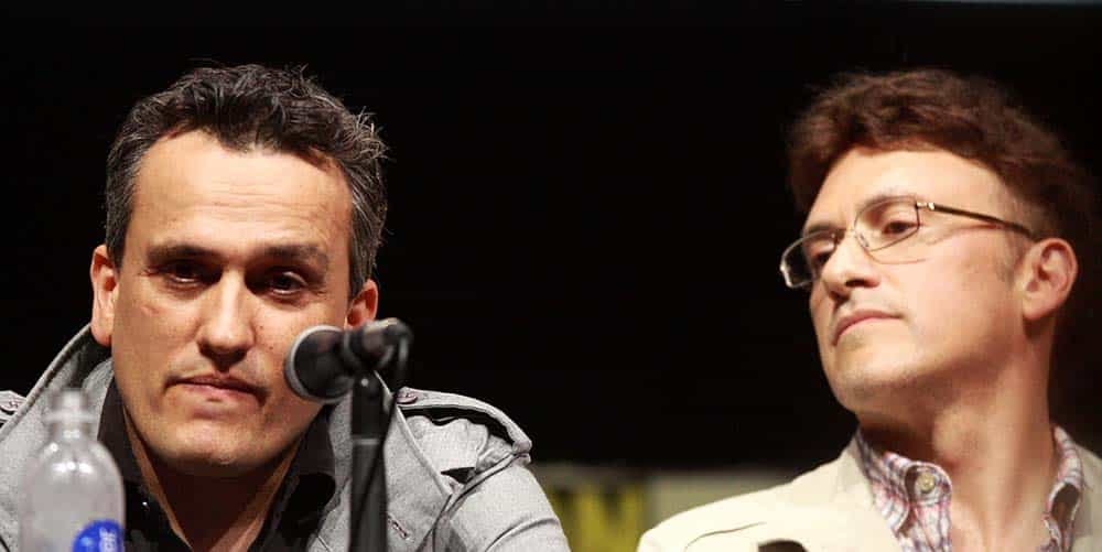 Os diretores que conquistaram as maiores bilheterias da história do cinema 2
