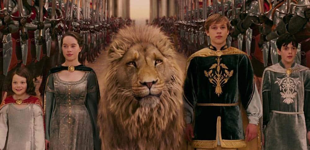 Cinco séries para acompanhar ou aguardar agora que Game of Thrones acabou 3