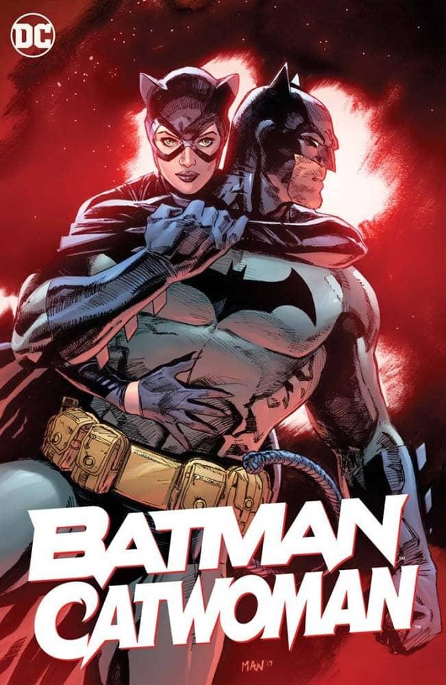 Tom King é confirmado em novo título de Batman, mas fora do título principal 1