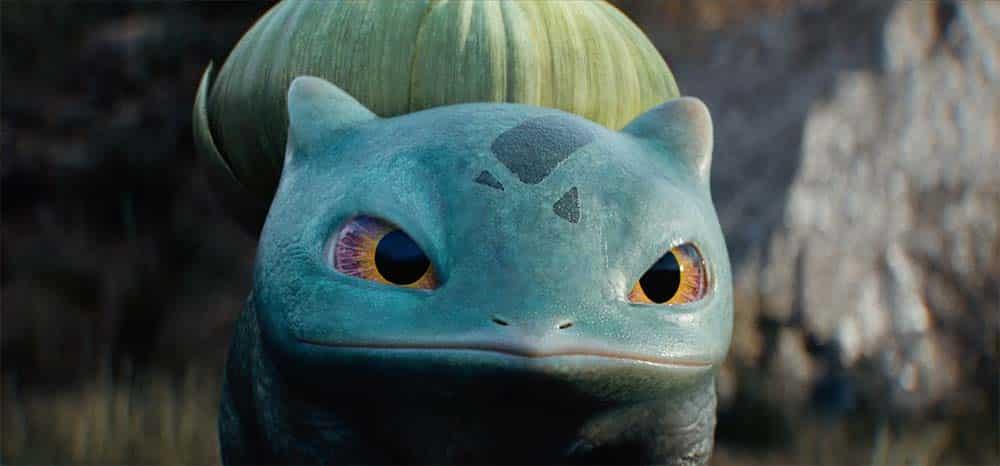 Pokémon: Detetive Pikachu - Teremos um Universo Compartilhado? 18