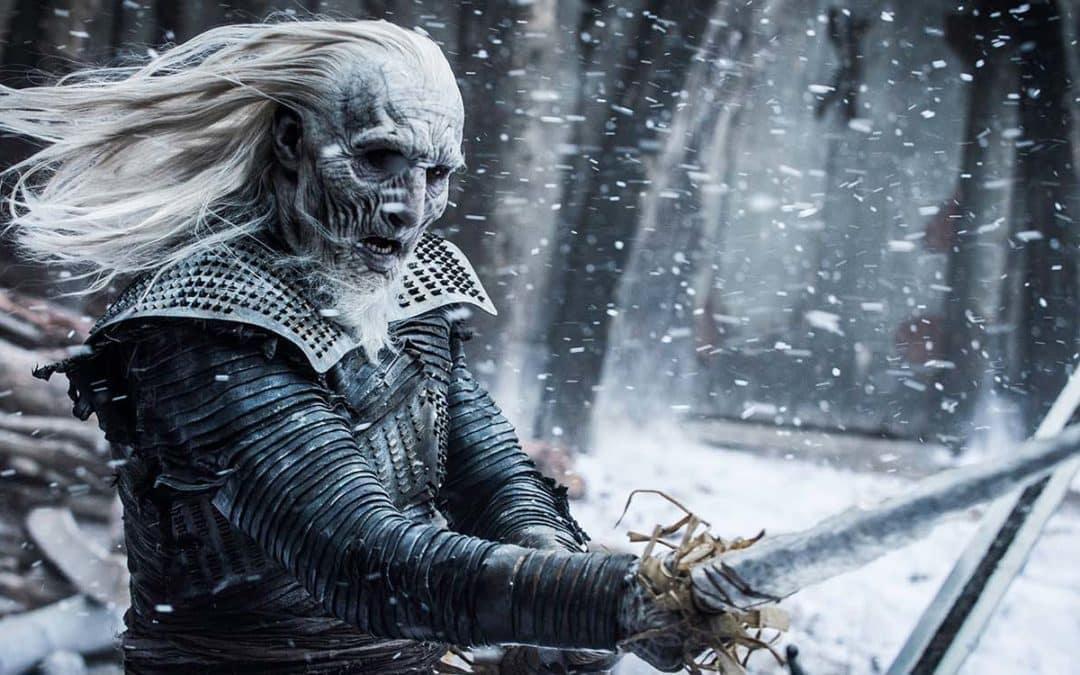 Saiba tudo o que está confirmado até agora sobre os derivados de Game of Thrones!