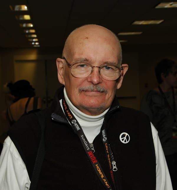 Adeus Dennis O'Neil - 6 Grandes Contribuições do Autor para as Hqs 1