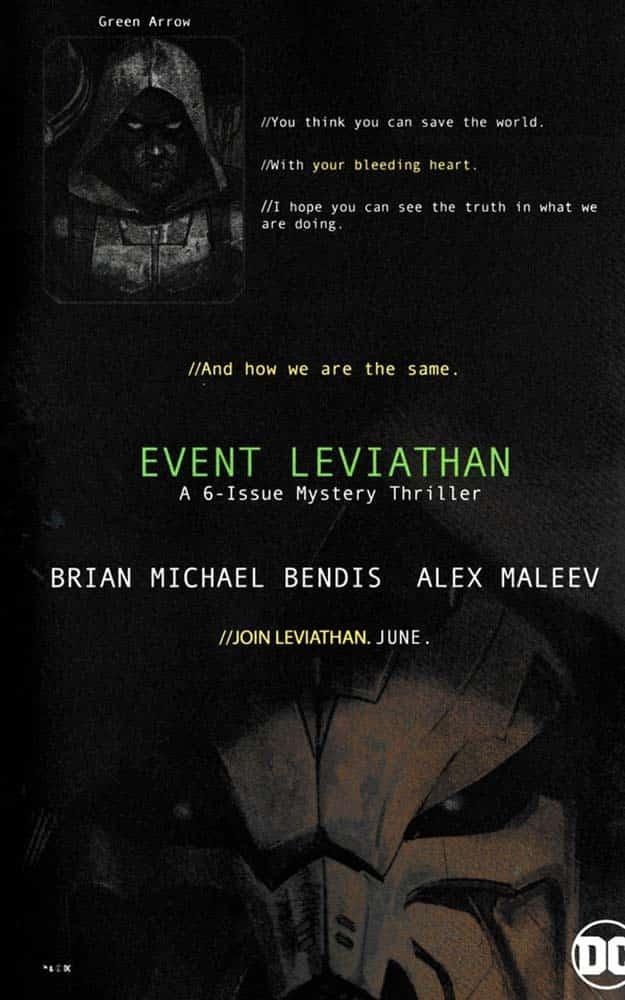 Event Leviathan tem novas propagandas divulgadas 5