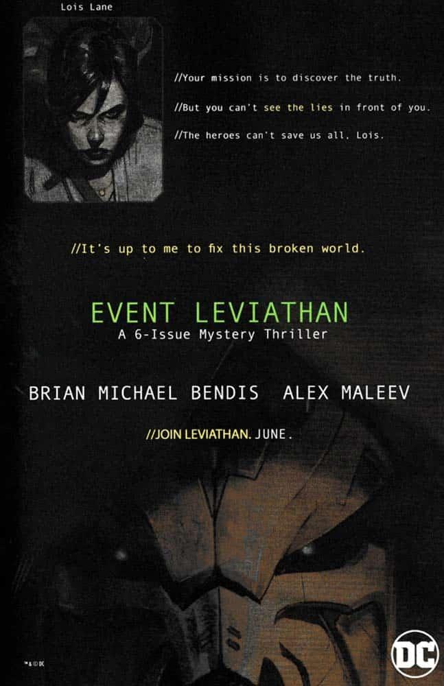 Event Leviathan tem novas propagandas divulgadas 4