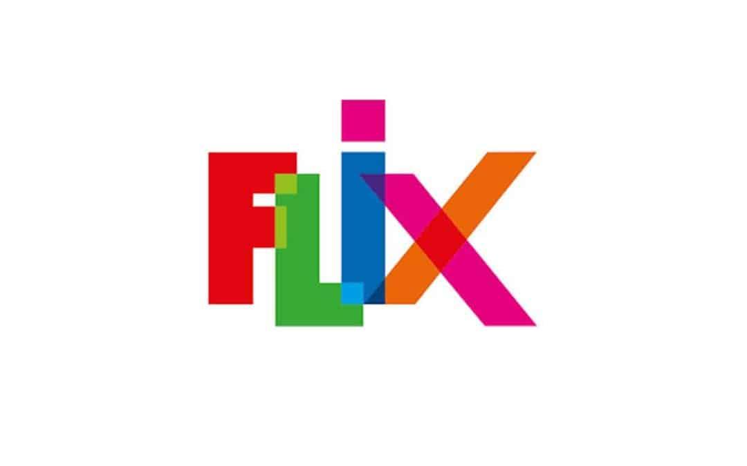 Reserva Cultural terá espaço publicitário administrado pela FLIX Media