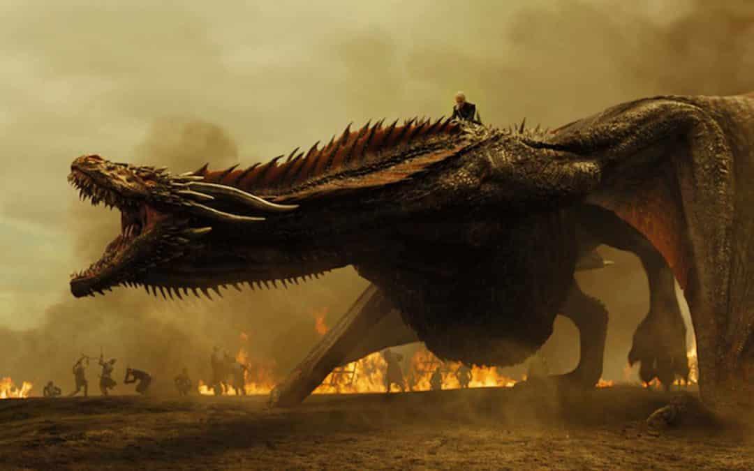 Game of Thrones: cinco momentos do episódio final que significam mais do que parecem
