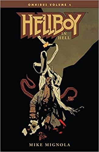 Hellboy - Guia de Leitura 34
