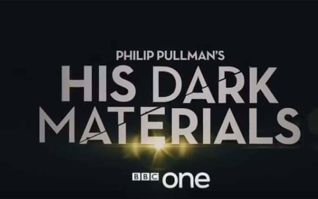 Aposta da HBO para ocupar o lugar Game of Thrones, His Dark Materials tem trailer revelado