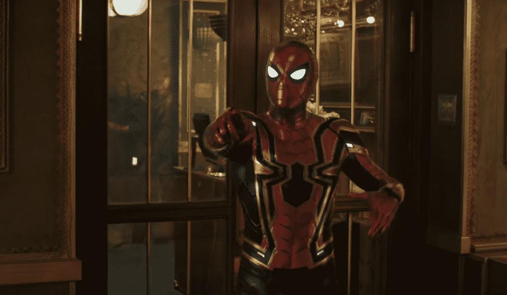 Homem-Aranha: Longe De Casa – Confira o Novo Trailer com Spoilers de Vingadores: Ultimato
