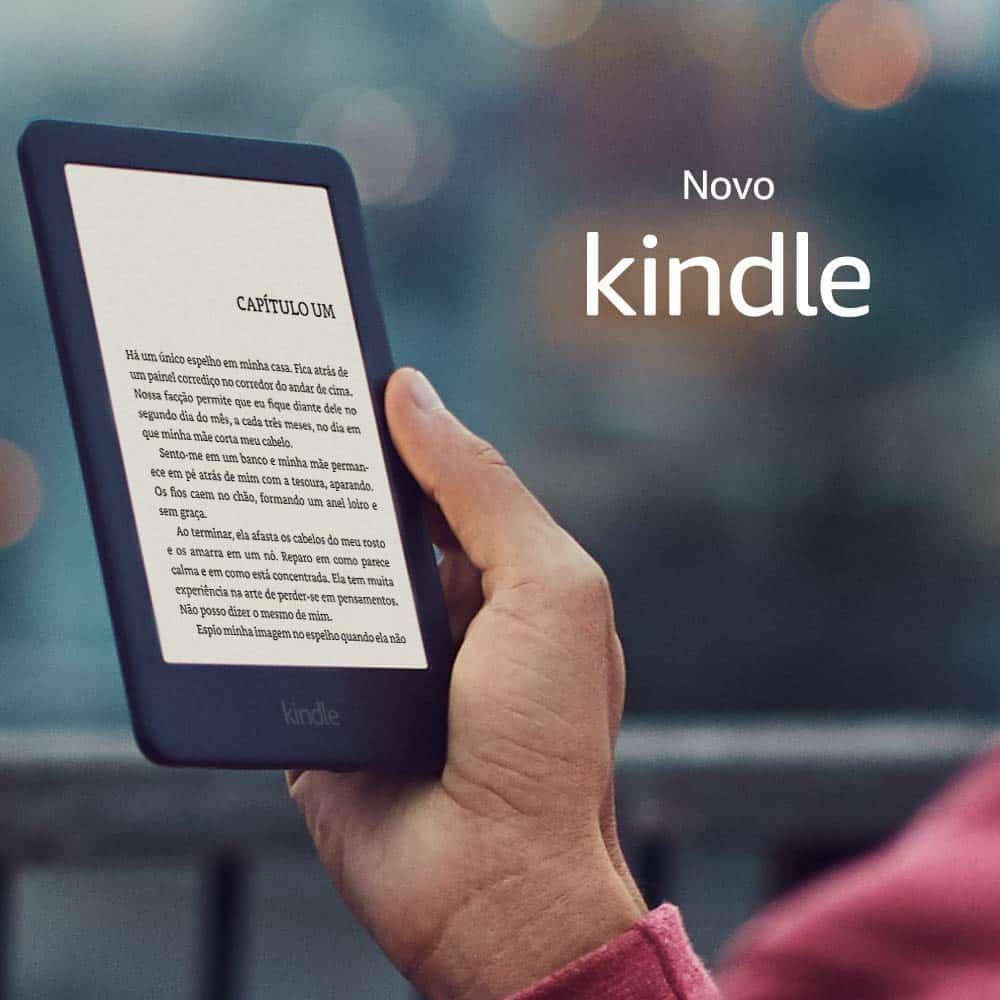 Geek Week - Confira Nossas Dicas de Ofertas na Promoção da Amazon! 14