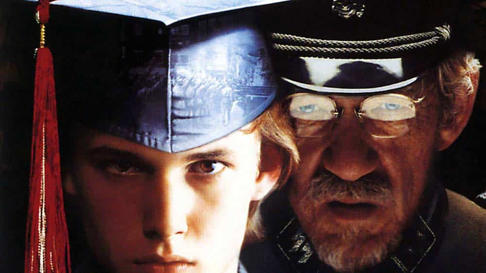 Top 10 Stephen King: Os Melhores Filmes 6