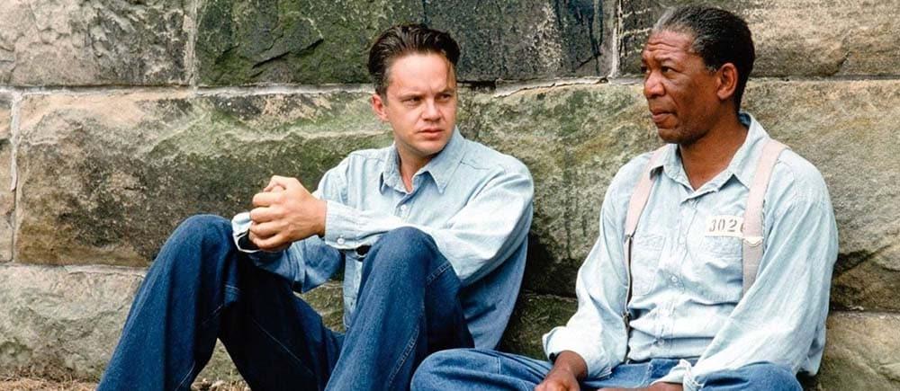 Top 10 Stephen King: Os Melhores Filmes 2
