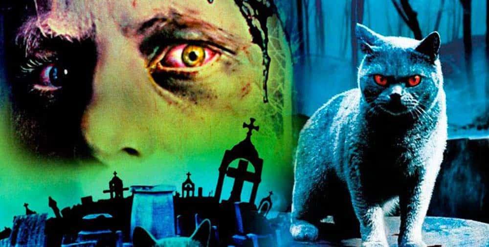 Top 10 Stephen King: Os Melhores Filmes 8
