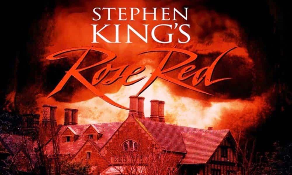 Top 10 Stephen King: Os Melhores Filmes 11