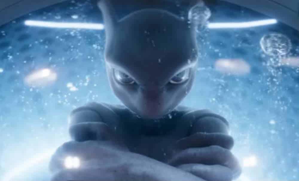 Pokémon: Detetive Pikachu - Teremos um Universo Compartilhado? 9