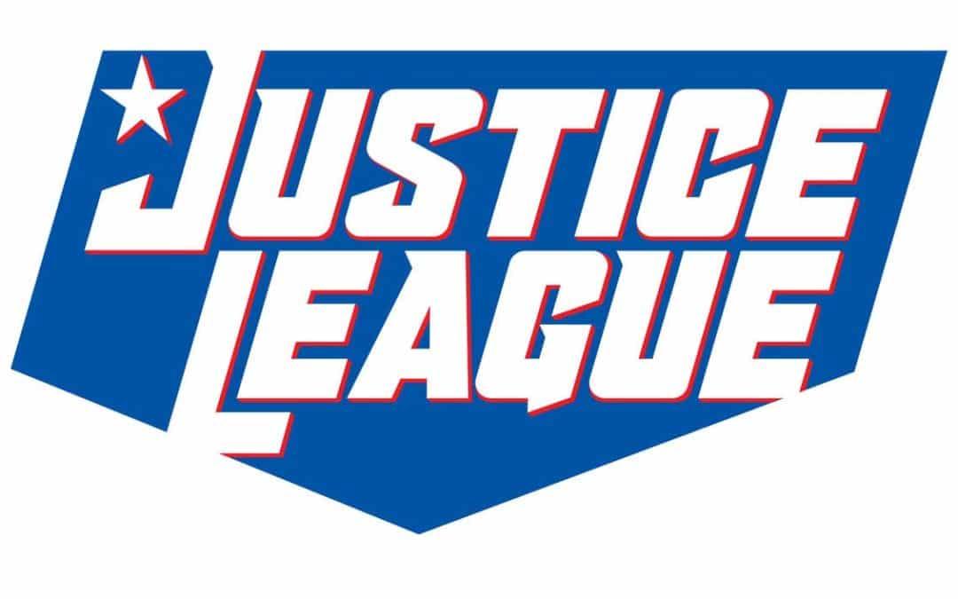 Jorge Jiménez faz homenagem em Justice League #25