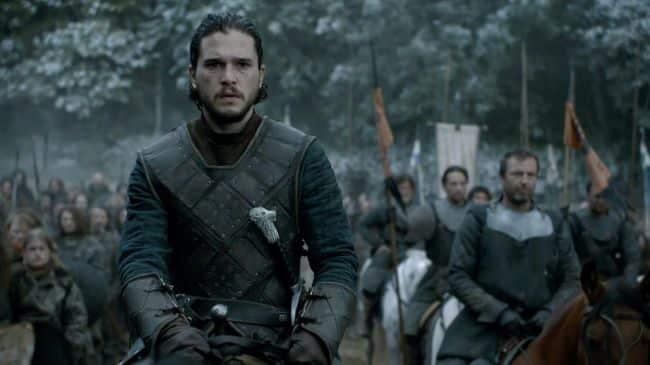 Oito teorias que ainda funcionam para o final de Game of Thrones 4