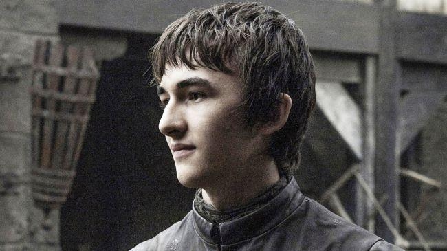 Oito teorias que ainda funcionam para o final de Game of Thrones 5