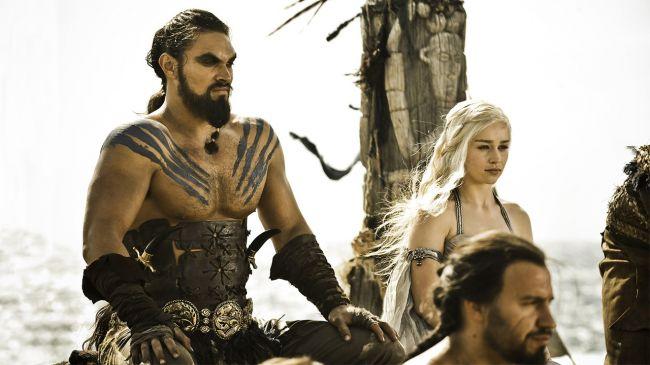 Oito teorias que ainda funcionam para o final de Game of Thrones