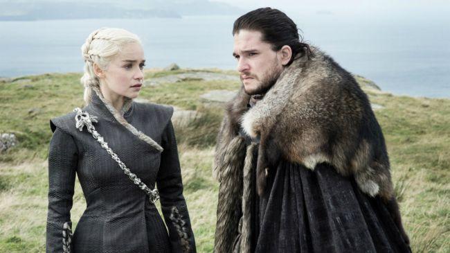 Oito teorias que ainda funcionam para o final de Game of Thrones 6