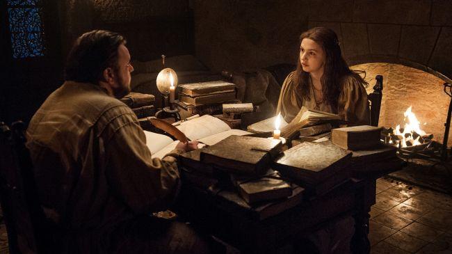 Oito teorias que ainda funcionam para o final de Game of Thrones 7
