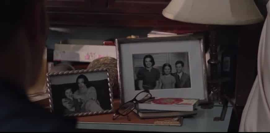 Vingadores: Ultimato – Roteiristas Confirmam Identidade do Marido de Peggy Carter 1