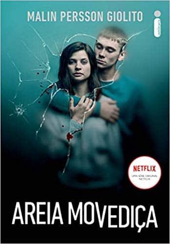 Areia Movediça (Netflix) - Dicas de Streaming 3