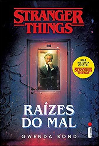 Stranger Things: Raízes do Mal - Livro do Universo Expandido Revela o Passado da Mãe de Eleven 2