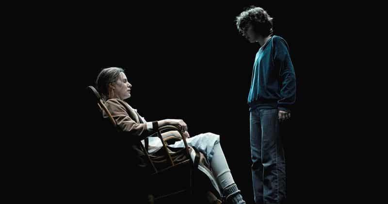 Stranger Things: Raízes do Mal - Livro do Universo Expandido Revela o Passado da Mãe de Eleven 1