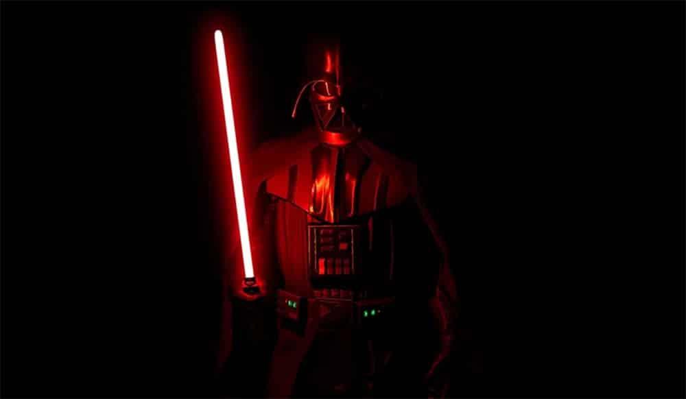 Star Wars: Vader Imortal - saiba mais sobre o título de Oculus Quest! 1