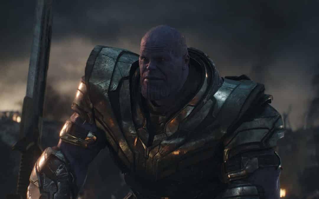 """Tudo de errado com o novo """"corte"""" de Vingadores Ultimato"""