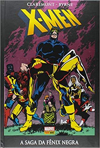 X-Men Day - Fox Lança Campanha Mundial Para Celebrar o Lançamento de X-Men: Fênix Negra 3