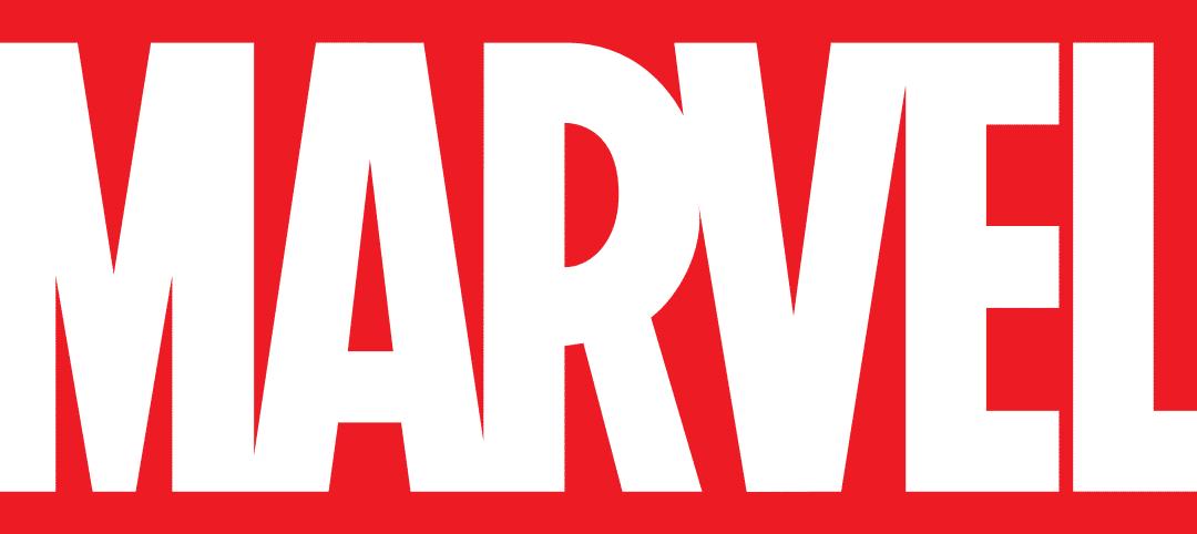 Marvel se torna contagiosa