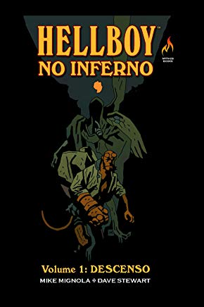 Hellboy - Guia de Leitura 26