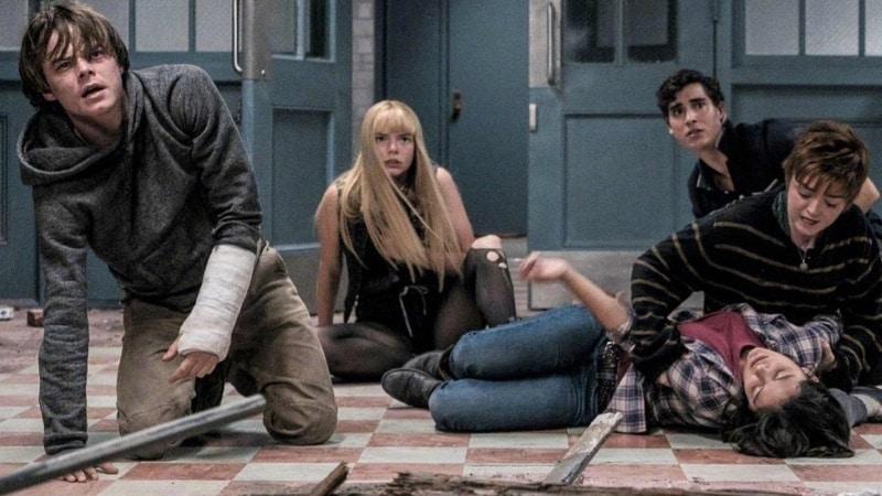 Depois de Vingadores: Ultimato, Saiba Quais Filmes Esperar no Segundo Semestre de 2019