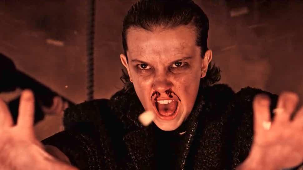 Stranger Things: Raízes do Mal – Livro do Universo Expandido Revela o Passado da Mãe de Eleven