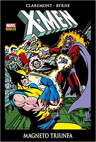 X-Men Day - Fox Lança Campanha Mundial Para Celebrar o Lançamento de X-Men: Fênix Negra 4