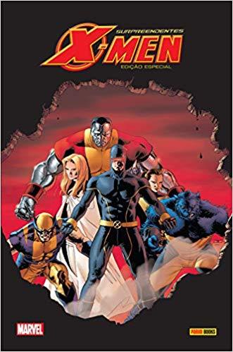 X-Men Day - Fox Lança Campanha Mundial Para Celebrar o Lançamento de X-Men: Fênix Negra 2