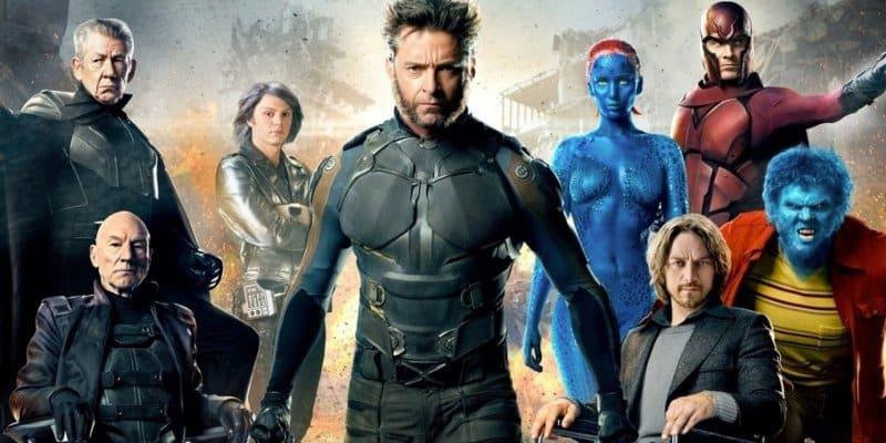 X-Men Day – Fox Lança Campanha Mundial Para Celebrar o Lançamento de X-Men: Fênix Negra