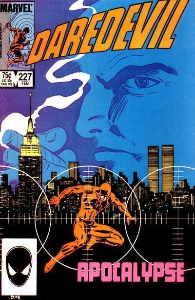 Os Prêmios Eisner da Marvel 1