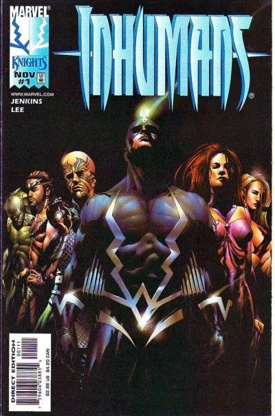 Os Prêmios Eisner da Marvel 12